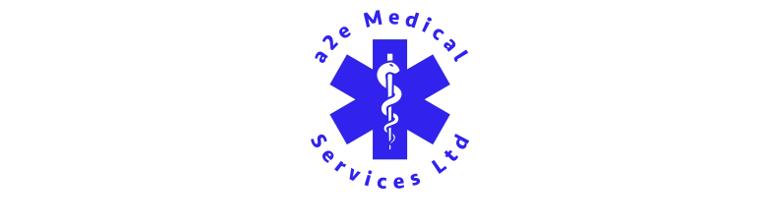 a2e Medical Services